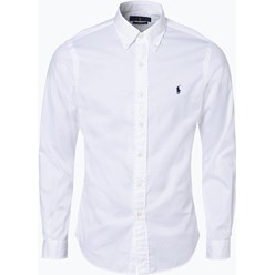 Koszula męska Polo Ralph Lauren