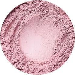Róż do twarzy Annabelle Minerals