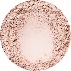 Podkład/Fluid Annabelle Minerals