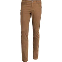 Spodnie męskie Graso Moda