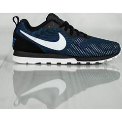 Buty sportowe męskie Nike