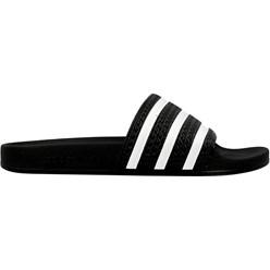 Klapki męskie Adidas