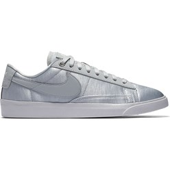 Trampki damskie Nike