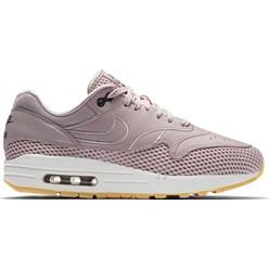 Buty sportowe damskie Nike