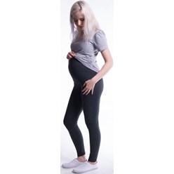 Leginsy ciążowe Oasi (produkt Polski)