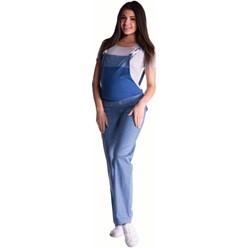 Spodnie ciążowe 99shop.pl