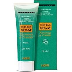 Kosmetyk wyszczuplający Guam