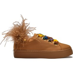 Sneakersy damskie Cavaccino.com