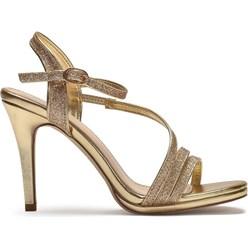 Sandały damskie Cavaccino.com