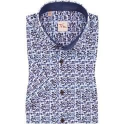 Koszula męska Tom Rusborg
