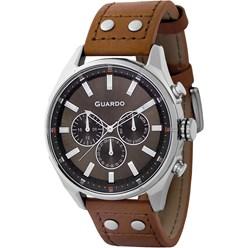 Zegarek Guardo