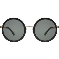 Okulary przeciwsłoneczne damskie Woodys Barcelona