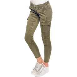 Spodnie damskie Pepe Jeans