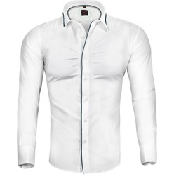 Koszula męska Recea