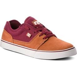 Trampki męskie Dc Shoes