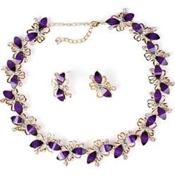 Komplet biżuterii Izmael.eu