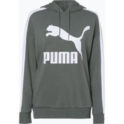 Bluza damska Puma