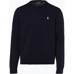 Bluza męska Polo Ralph Lauren