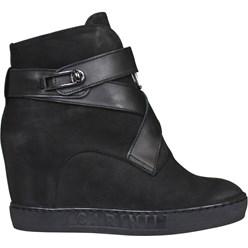 Sneakersy damskie Carinii