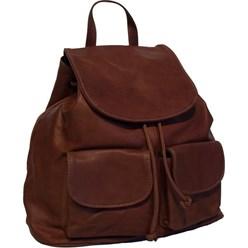 Plecak OFFICINA 66