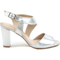Sandały damskie Akardo