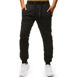 Spodnie męskie Dstreet