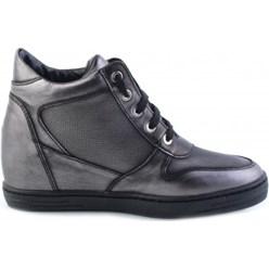 Sneakersy damskie Arturo Vicci