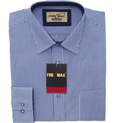 Koszula męska Formax