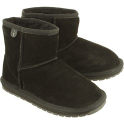 Buty zimowe dziecięce Emu Australia