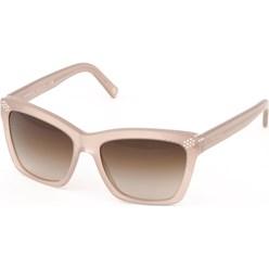 Okulary przeciwsłoneczne damskie Versace