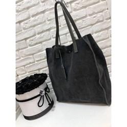 Shopper bag Stylowa Galanteria
