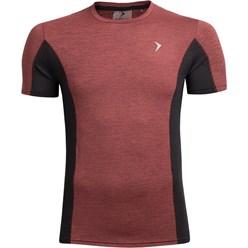 Koszulka sportowa Outhorn