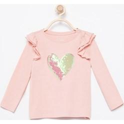 Odzież dla niemowląt