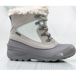 Buty zimowe dziecięce The North Face