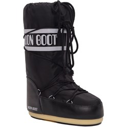 Śniegowce damskie Moon Boot