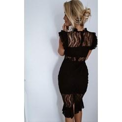 Sukienka Butik Latika