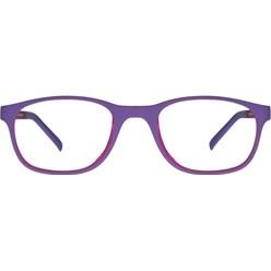 Okulary korekcyjne damskie Solano