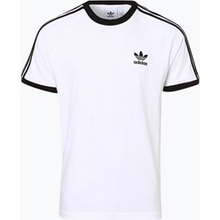 Koszulka sportowa Adidas Originals