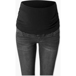 Spodnie ciążowe Yessica