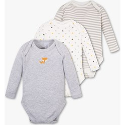Odzież dla niemowląt Baby Club