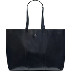 Shopper bag Guy Laroche Paris