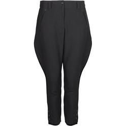 Spodnie damskie Twin Set