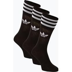 Skarpetki damskie Adidas Originals