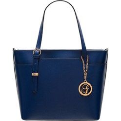 Shopper bag Glamorous By Glam