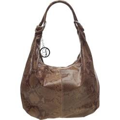 Shopper bag Glamorous By Glam