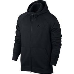 Bluza sportowa Air Jordan
