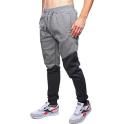 Spodnie męskie Recea
