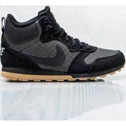 Buty zimowe męskie Nike