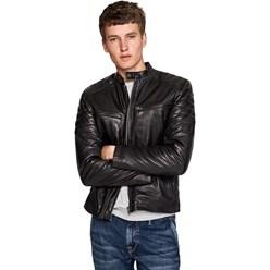 Kurtka męska Pepe Jeans
