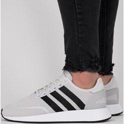 Buty sportowe damskie Adidas Originals